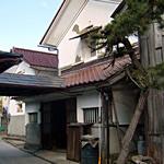 吉の川酒造