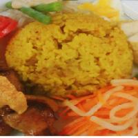 インドネシアの家庭料理教室